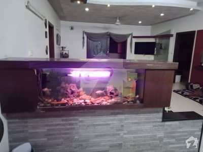 Fully Furnished 3 Bedrooms Apartment For Rent