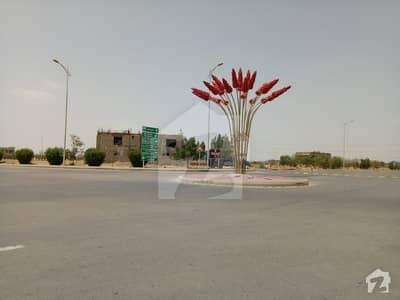 FULL PAID Ideal Location Near Main Boulevard In Precinct 31