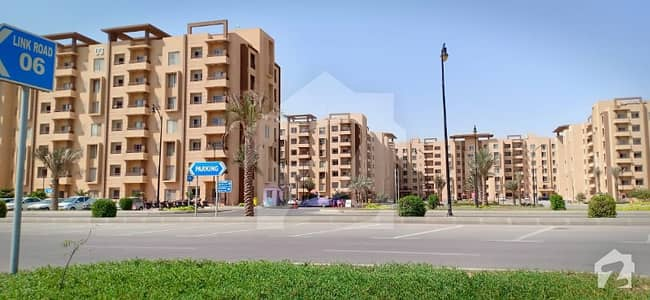 3 Bed Category Apartment For Sale in Tower 6