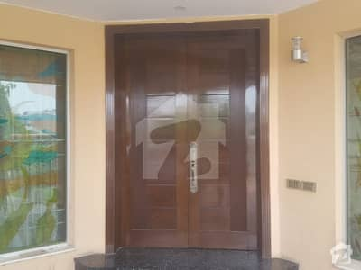 3 Marla House For Sale In Green Avenue Housing Society