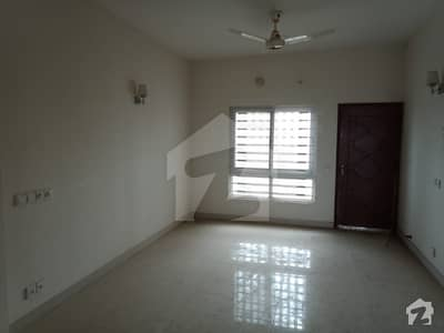 3 Bedrooms Flat Is Available For Sale