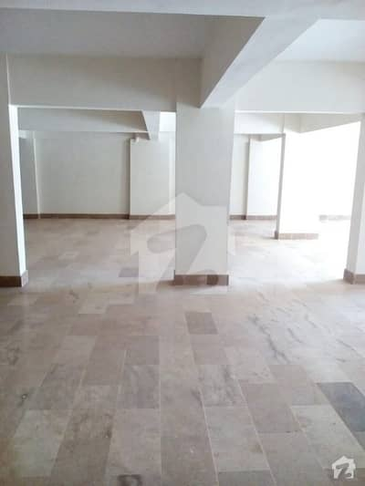 Apartment For Sale In Ag Memon Chalets