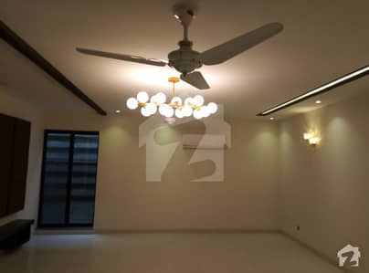 Aima Real Estate Very Exciting Offers 1 Kanal House For Sale  In Phase 5 Dha Lahore
