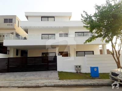 Stylish 1 Kanal House For Sale