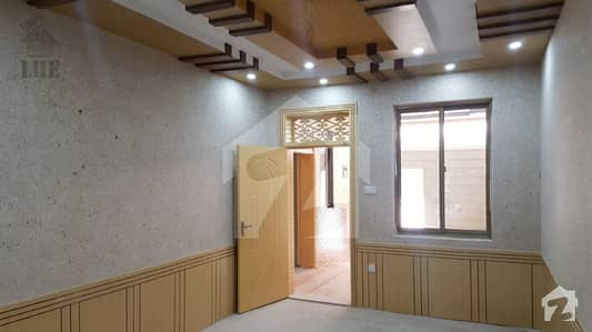 1080 Square Feet Fresh House For Sale In Yousaf Homes Phase 2