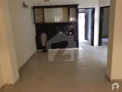Punjab Society 4 Marla Brand New Single Bed Room For Rent