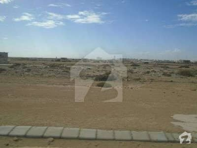 Residential Plots For Sale In Dha Phase 7 EXT