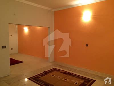 5 Marla Double Storey House Available For Rent