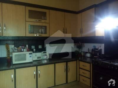 10 Marla House For Sale In D Block Faisal Town Lahore