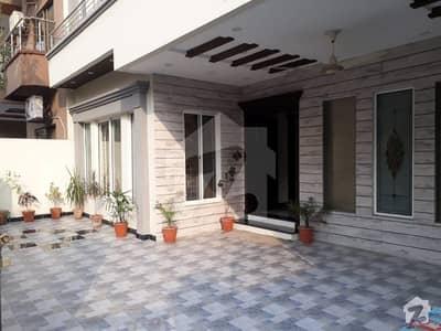 پاک عرب ہاؤسنگ سوسائٹی لاہور میں 5 کمروں کا 10 مرلہ مکان 2.4 کروڑ میں برائے فروخت۔