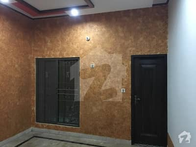 Newly Built Fully Furnished Double Storry House For Sale