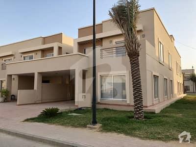 3 Bedrooms Very Beautiful Villa On Rent On A Very Prime Location Quaid Villas