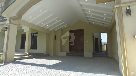 Double Story Beautiful House Is Available For Sale