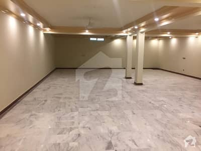 Property Connect Offer E11 Main Double Road Corner Side Full House Available For Rent