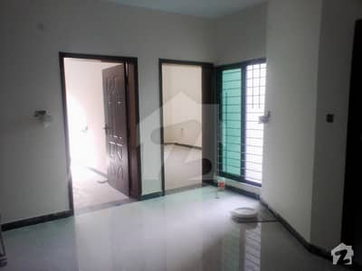 10 Marla Upper Portion For Rent In Nawab Town Near Beaconhouse School System
