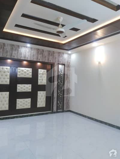 1 Kanal Brand New Luxury House