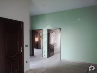 10 Marla Upper Portion For Rent In Nawab Town Near Beaconhouse School