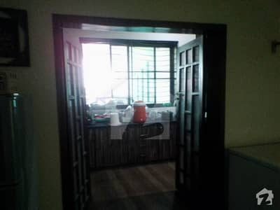 10 Marla Lower Portion For Rent In Nawab Town Near Beaconhouse School System Canal Side Campus