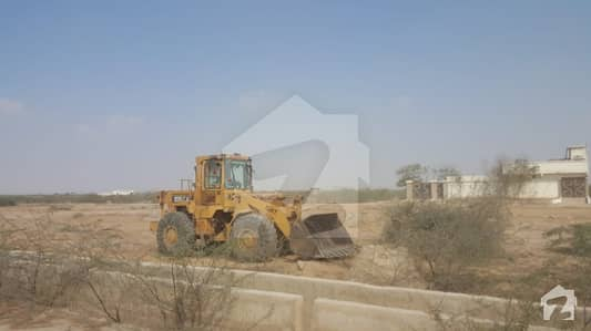 Mda Scheme 1 Sector 20 400 Yard Plot Available For Sale