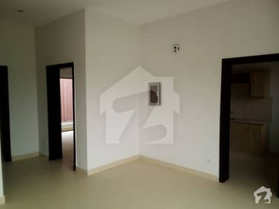 Ground Floor Is Available For Rent In D Block Awami Villas
