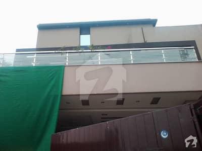 1 Kanal Lower Portion For Rent In West Wood Housing Society Near Thokar Niaz Baig