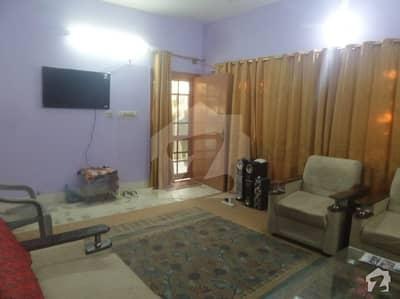 11A North Karachi 288 Sq. Yards 2. 5 Storey Bungalow For Sale