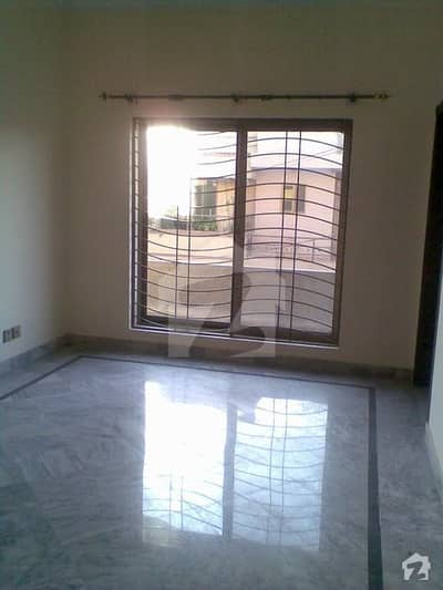 5 Marla Double Units House For Sale