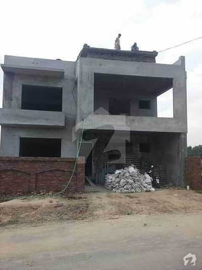House For Sale Best Location