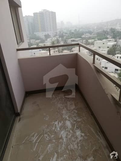 Brand New Flat Is Available For Rent