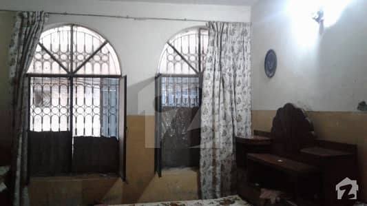 Corner Commercial House For Sale On Main Murree Road