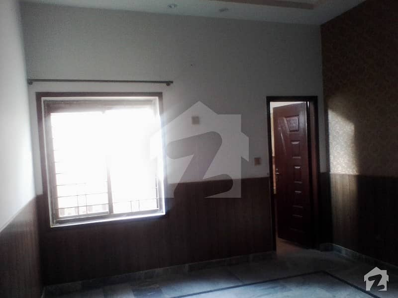 5 Marla Lower Portion For Rent In Nawab Town For Office Or For Bachelors