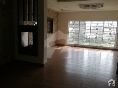 11 Marla Brand New Luxury Beautiful Residential House Is For Sale On Beautiful Location Of Wapda Town Housing Scheme Lahore