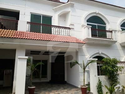 5 Marla Brand New House For Sale Near Lums