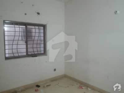Walton Road Near 7 Street Second Floor One Bed TV Lounge Kitchen Apartment For Sale