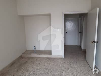 Flat Is Available For Rent In Hanif Center
