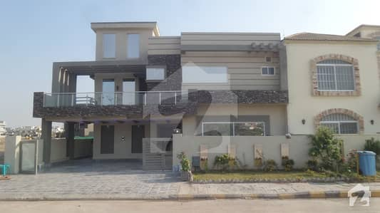 House For Sale In Bahria Town Rawalpindi Phase 8 Bahria Greens Overseas Enclave 6