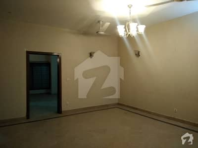 E-11 New House Full House 5 Bed With Attach Bath