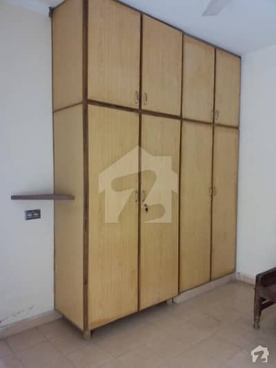05 Marla Double Storey House Is Available For Rent In G Block Khayaban-e-Amin Lahore