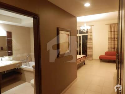 4 Bedroom Partial Sea Facing Apartment For Sale In Reef Tower