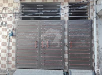Shop For Sale Range Road  Dhoke Banaras Rawalpindi