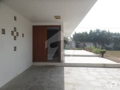 Corner House Is Available For Sale In DHA Phase 2