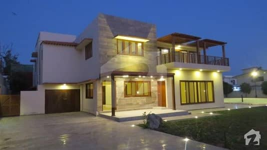 Fully Renovated 2000 Yard Bungalow For Rent