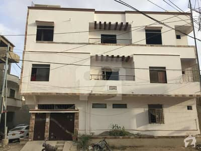 House No R-55 For Sale In Gulshan E Areesha Phase 1