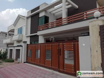 2800 Sq Ft House For Sale