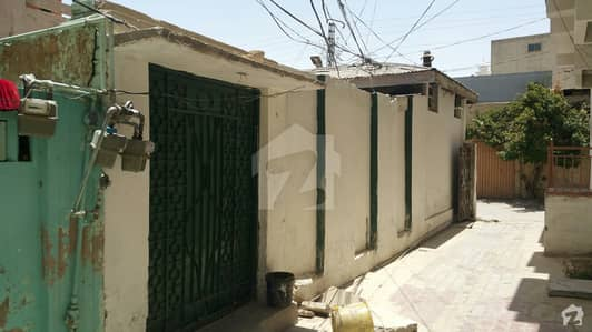 House Available For Sale At Stewart Road
