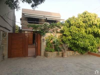 280 Yards Darakshan Villa For Rent In DHA Phase 6