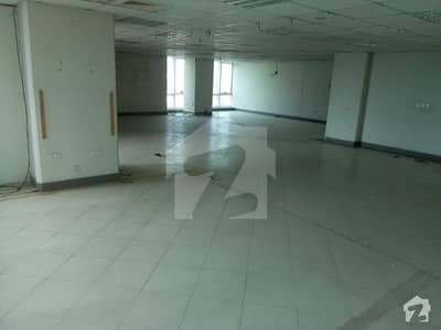Ise Tower 1800 Square Feet Flat For Office Use Available For Rent Suitable For