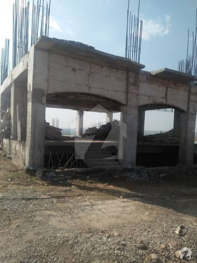 2 Bedrooms Apartment For Installment In Bahria Town Phase 8