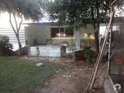 45 Marla House For Commercial Rent In Gulshan-e-Iqbal Colony