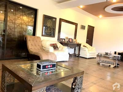 High End Renovated 1st Floor Sea View Apartment Matchless Price